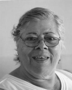 Maria DA Assuncao Frauassos Baptiste Bermuda 2016