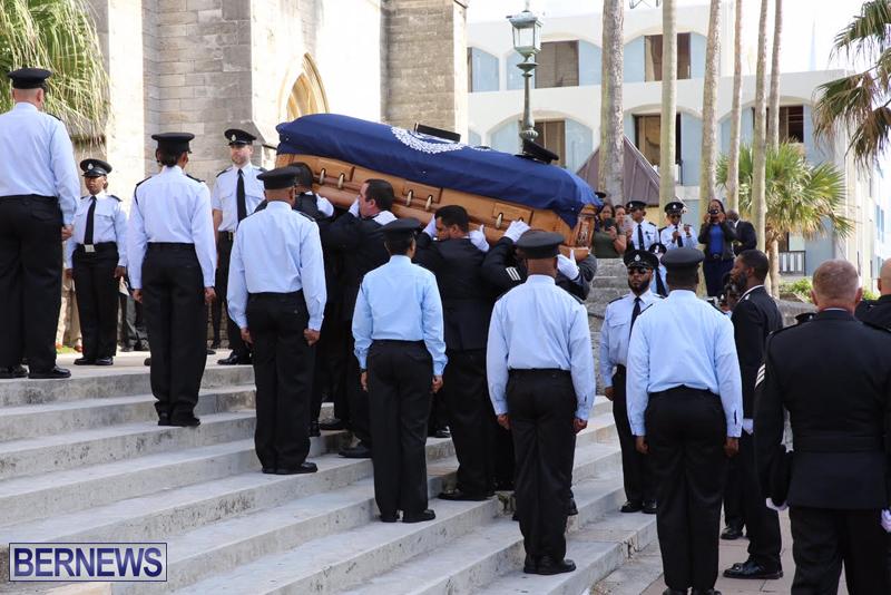 BPS-Sergeant-Gregory-Grimes-funeral-Bermuda-Dec-2016-25