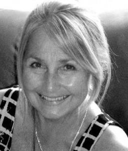 Brenda Mattingly bermuda