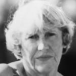 Joyce Kate Carr Bermuda 2016