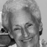 Marion Estelle Sodergren Bermuda 2017