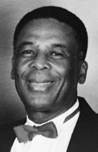 J Alfred Carey Bermuda 2017