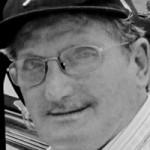 Roger John Thomas Chasty Bermuda 2017