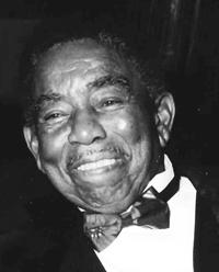 Donald Albert Godwin Bermuda 2017