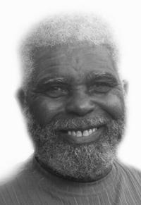 Eugene McDonald Hendrickson Bermuda 2017