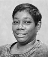 Jeananne Lynonett Edwards Bermuda 2017