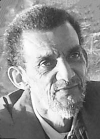 Llewellyn Eugene Tucker Bermuda 2017