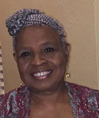 Barbara Anne Maureen Swan Bermuda 2017