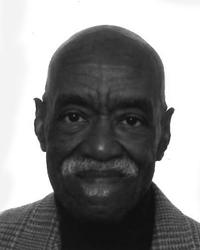 Earl [Happy Jack ] Godfrey Bermuda 2017