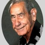 Joseph C. Madeiros Bermuda 2017