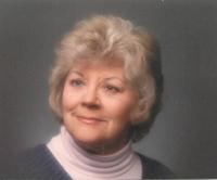 Barbara Jean Hamilton Bermuda 2017