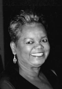 Deborah Anne Tannock Bermuda 2017