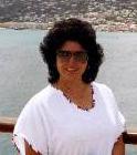 Eleanor Lorraine Parkin Bermuda 2017