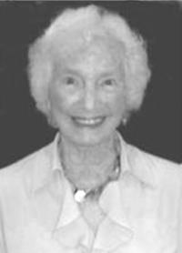 H. Shirley Barton Bermuda 2017