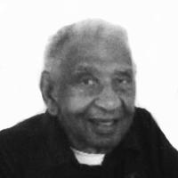 Harold Dudley Frith Bermuda 2017