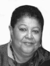 Juanita-Jane Burgess Bermuda 2017