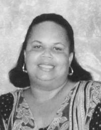 Marshall Joycelyn Eileen Dowling Bermuda 2017