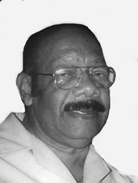 Ralph Cassidy Van Dyke Ebbin Bermuda 2017