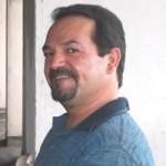Jeffery Eric De Silva Bermuda 2017