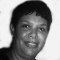 Karen Kim Graham Bermuda 2017
