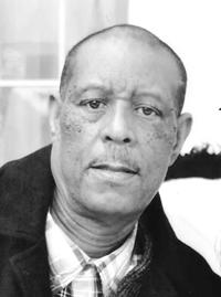 Maxwell Harold Tracy Burrows Bermuda 2017