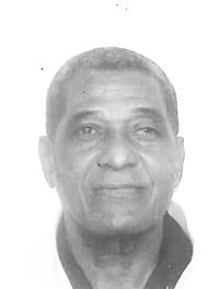 Vernon Kenmore Agard Bermuda 2017