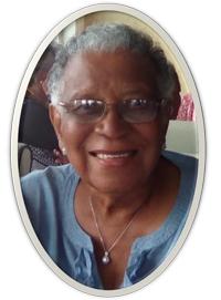 Blanche Ismay Simons Wade Bermuda 2017