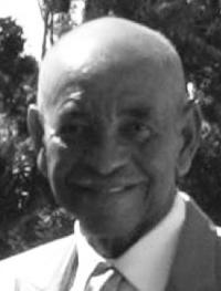 Clifford Burnell Sawn Bermuda 2017
