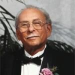 Edward Swainson Bermuda 2017
