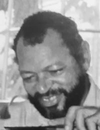 Egmont Reginald Augustine Brown Bermuda 2017 2