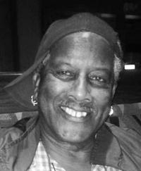 Nathaniel Reid Outerbridge Bermuda 2017