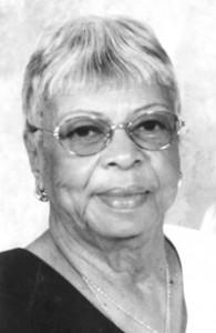 Albertine Alice Viola Place Bermuda 2017