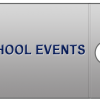 School Events