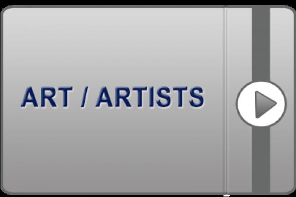 Art/Artists