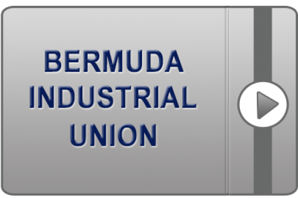 Bermuda Industrial Union