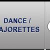 Dance/Majorettes