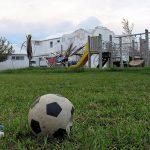 After Hurricane Fabian Bermuda Sept 5 2003 (9)