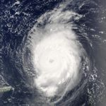 Hurricane_Fabian_02_sept_2003
