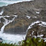 Tropical Storm Maria 2011 bda (11)