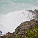 Tropical Storm Maria 2011 bda (15)