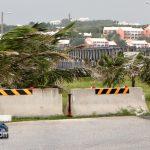 Tropical Storm Maria 2011 bda (17)