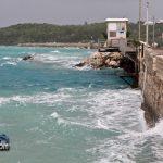 Tropical Storm Maria 2011 bda (18)