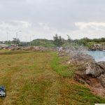 Tropical Storm Maria 2011 bda (20)