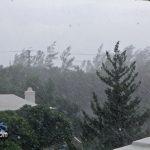 Tropical Storm Maria 2011 bda (24)