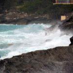 Tropical Storm Maria 2011 bda (26)
