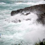 Tropical Storm Maria 2011 bda (27)