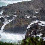 Tropical Storm Maria 2011 bda (29)