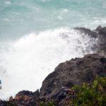 Tropical Storm Maria 2011 bda (30)