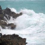Tropical Storm Maria 2011 bda (35)