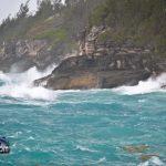Tropical Storm Maria 2011 bda (4)